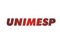 Unimesp