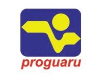 Proguaru